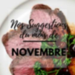 Sugg Novembre - chou.png