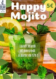 Happy Mojito - Août.png