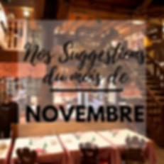 Sugg Novembre - Gruber.png