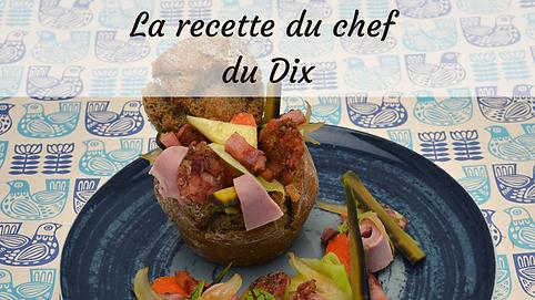 bannière dix recette.png