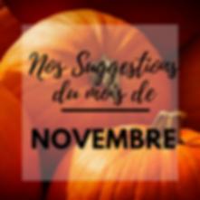 Sugg Novembre - Ried.png