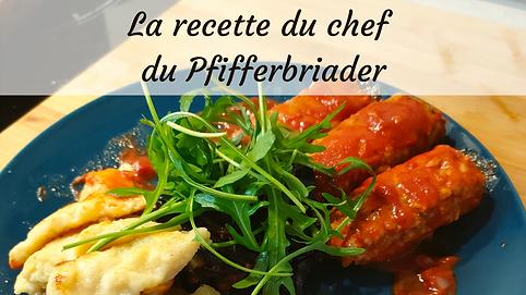 bannière pfiff recette.png