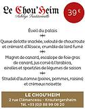 REF-CHOUHEIM.PNG