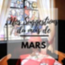 Copie de Sugg Mars - Pfiff.png