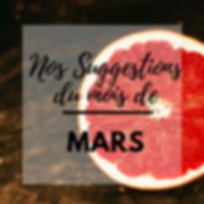 Copie de Sugg Mars - Lohkas.png