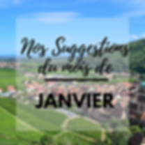 Sugg Janvier - Dix.png