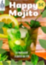 Happy Mojito.png