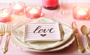 Canva - Valentine's day Table Setup.jpg