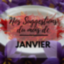 Sugg Janvier - Gruber.png
