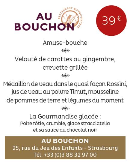 bouchon.PNG