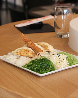 Bento tempura.JPG