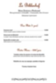 menu wee-end traiteur.PNG