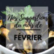 _Sugg_Février_-_Chou.png