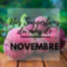 Sugg Novembre - Lohkas.png