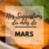 Copie de Sugg Mars - Dix.png