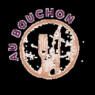AU_BOUCHON__LOGO_aubergine-beige.png