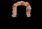 logo-biblenhof-2.png