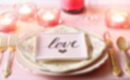 Canva - Valentine's day Table Setup.jpg
