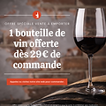 offre VAE vin.png