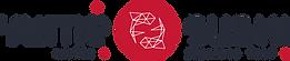 YUME SUSHI Logotype.png