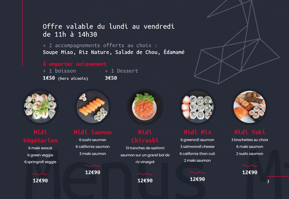 menus_midi.PNG