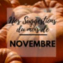 Sugg Novembre - Pfiff.png