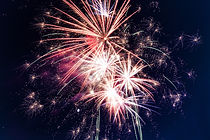 Canva - Low-angle Photo of Fireworks.jpg