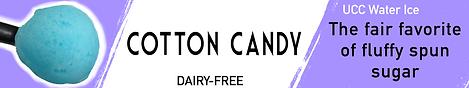 CottonCandy.png