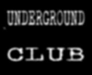 UCC_Logo_P.png