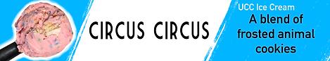 CircusCircus.png