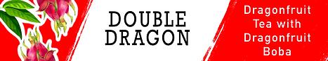 DoubleDragon.png