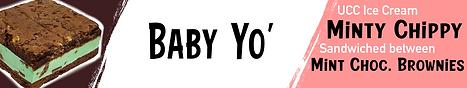 Baby_Yo.png