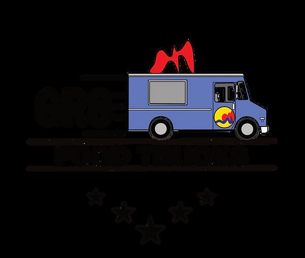 GR8 logo no heart.png