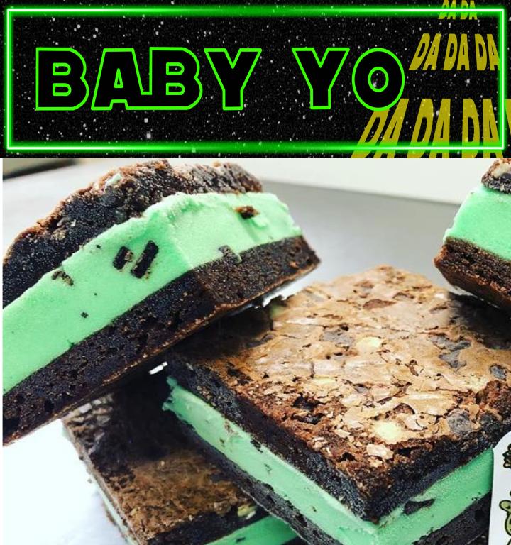 Baby Yo