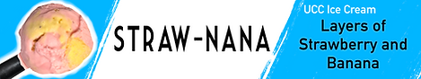 Straw_nana.png