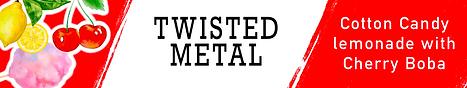 TwistedMetal.png
