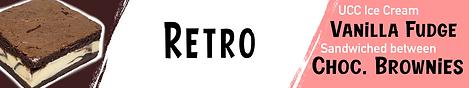 Retro.png