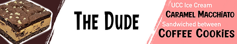Dude.png