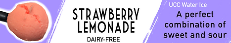 Strawberry_Lemonade_.png