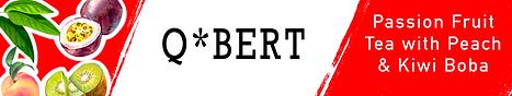 Qbert_.png