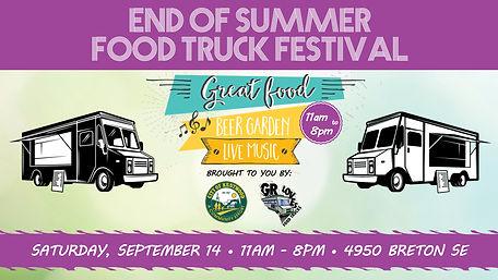 2019 Food Truck FB graphic.jpg