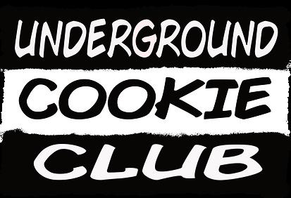 underground cookie club spray.png