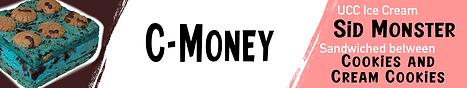 CMoney.png