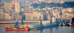 Vista_del_Puerto_Interior_de_A_Coruña.pn