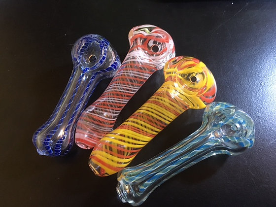 Cheap Pipes Mixed 2.5""