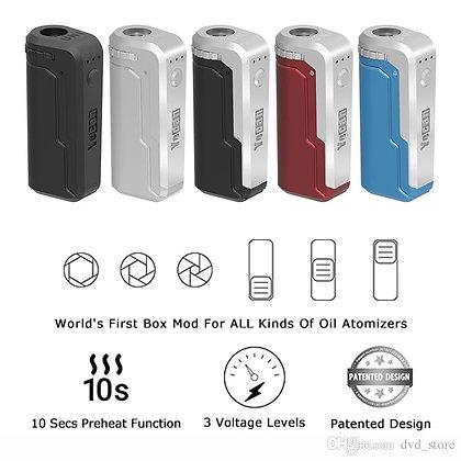 Uni Yocan Battery