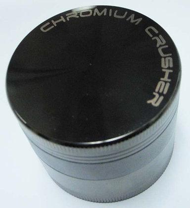 GRINDER CHROMIUM CRUSHER