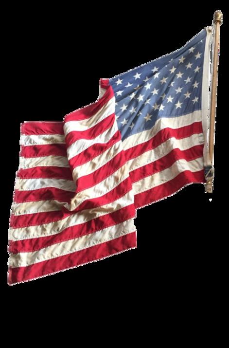20-206843_flags-clipart-vintage-vintage-