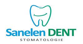 sanelendent-clinica-stomatologica.jpg
