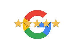 googlefivestar.jpg